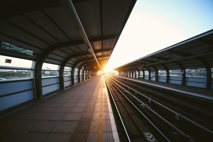 subway-691504_1280