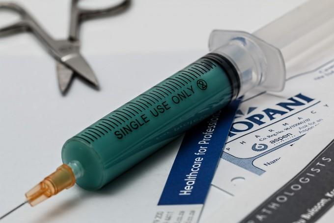 syringe-435809_1280