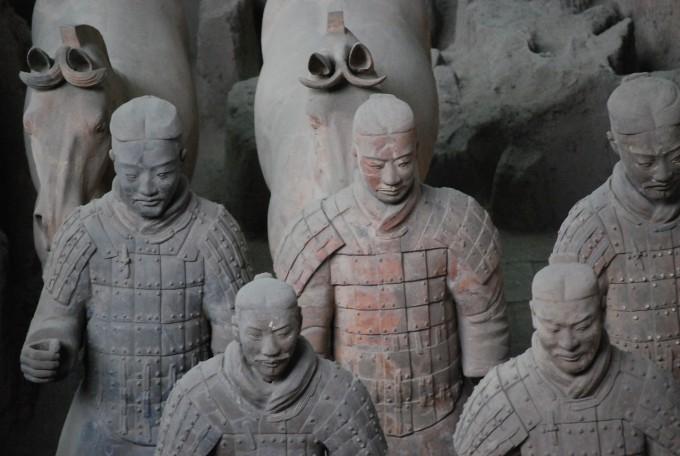 terracotta-warriors-2961280907736YcNv