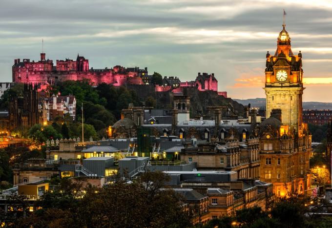 th_Edinburgh_cymk