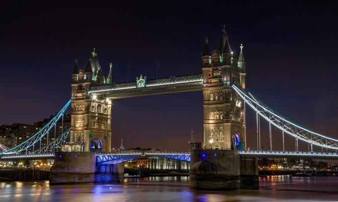 tower-bridge-1069216_960_720