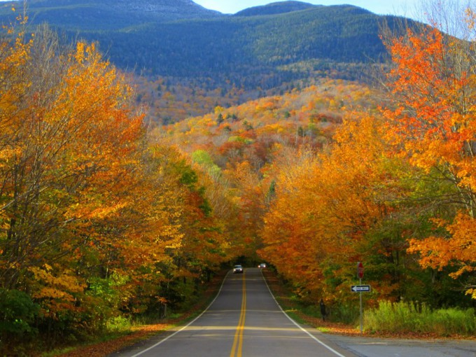 vermont-tours-stowe00