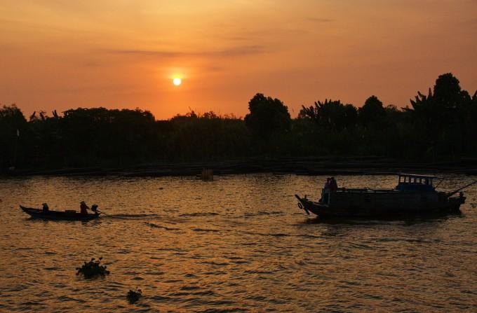 vietnam-344297_1280