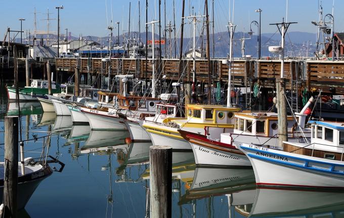 wharf213sm (1)