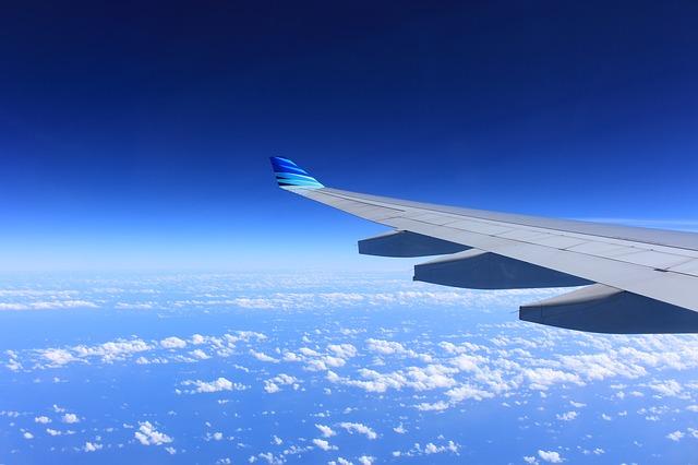 wing-221526_640 (1)